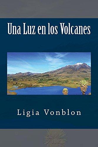 PAISAJES DE ESPERA (Spanish Edition)