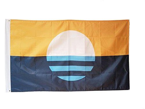 Milwaukee flag ()