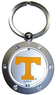 Tennessee Volunteers Rhinestone Spinning ()