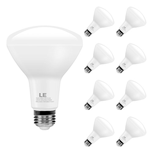 Dimmable Incandescent Equivalent Daylight Certificated