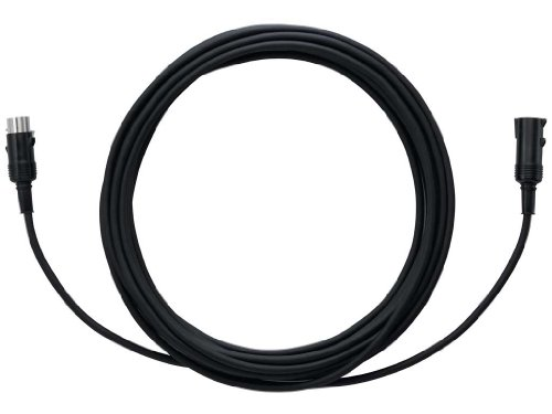 Kenwood Ca-Ex7Mr 7-M Extention Cable for Rc107Mr (Kenwood Store)