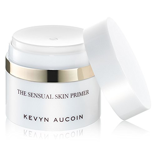 The Sensual Skin Primer (The Sensual Skin Primer)