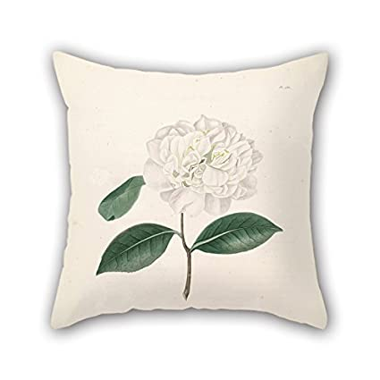 Christopher Pea Kitchens | Amazon Com Verna Christopher The Flower Cushion Covers Of Inches