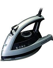 Panasonic, Steam Iron, Japan, NI-JW670CLTB-2 ( International warranty )