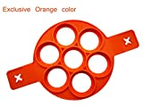 Flippin Fantastic AS SEEN ON TV NEW! (Orange)