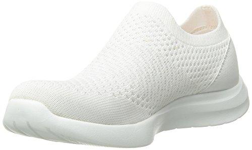 Skechers Womens Studio Comfort-Premiere Class Sneaker