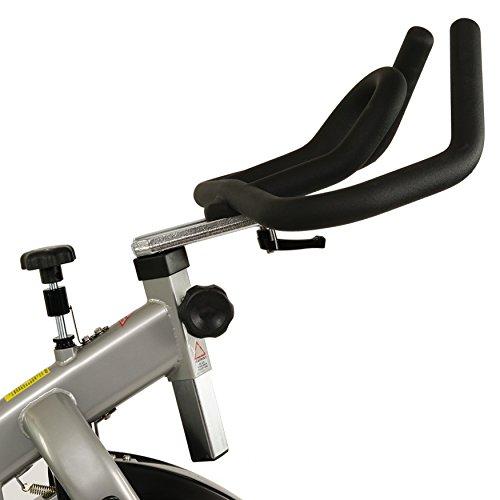 belt drive laboratory exercise Cheap belt belt, buy quality belt drive directly from china belt bike suppliers: exercise bike blet ,alternator belt poly-v,x-bike blet,drive belt,pj584/230j,pj610.