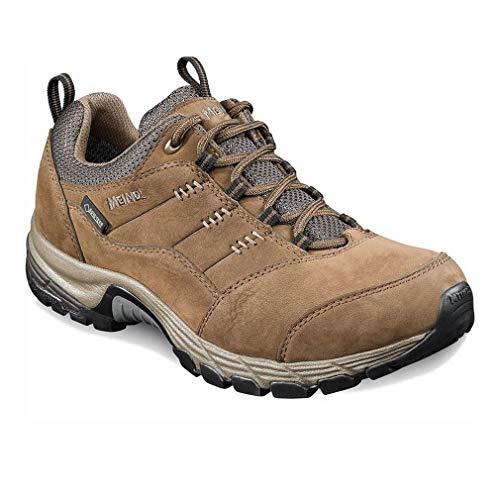 Meindl Women's Philadelphia Gore-TEX® Shoe