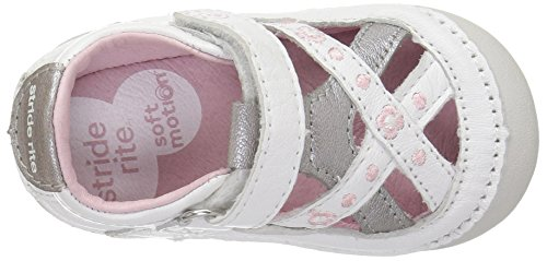 Pictures of Stride Rite Soft Motion Kiki Fisherman Sandal ( 2