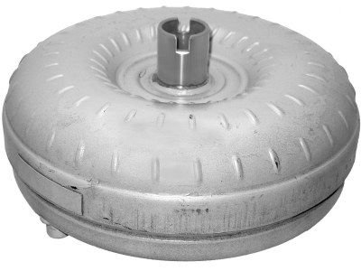 Torque Converter 30 Spline - Remanufactured DGM354 TC, 12