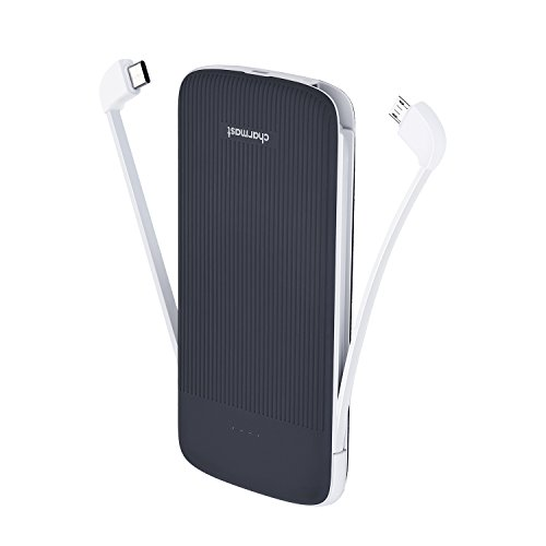 Verizon Portable Battery Charger - 1