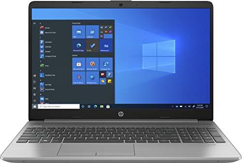 HP 250 G8 39,6 cm (15,6 inch) FullHD Notebook – Intel Core i5-1035G1 – 8 GB DDR4-SDRAM – 256 GB SSD NVMe – Windows 10…
