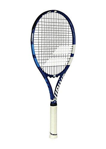 Babolat Drive G Lite Tennis Racquet-