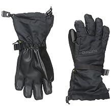 Burton Youth Grab Gloves
