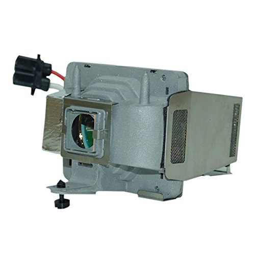 (Lutema SP-LAMP-026-P03-2 Ask Proxima SP-LAMP-026 Replacement DLP/LCD Cinema Projector Lamp with Phoenix Inside)