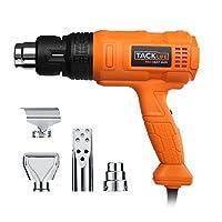 Tacklife HGP70AC 1500w Professional Heat Gun