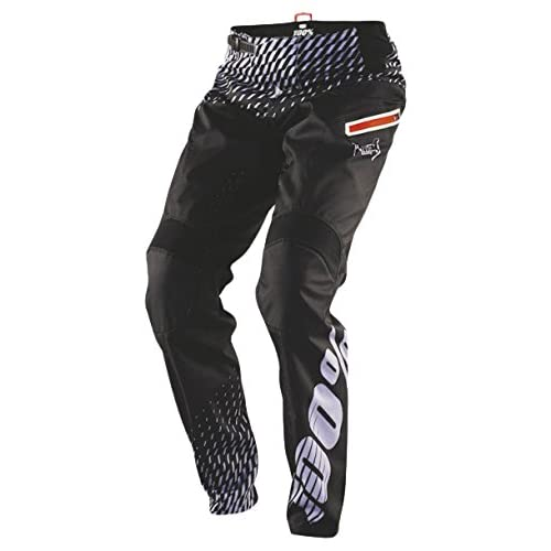 Image of 100% R-Core DH Pant - Men's Tights