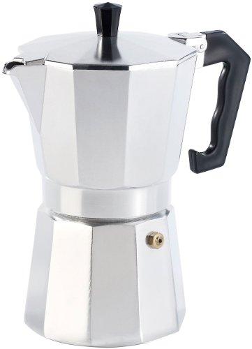 Cucina-di-Modena-Espressokocher-fr-6-Tassen