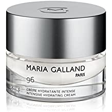 Maria Galland Intensive Hydrating Cream 96, 50ml/1.7oz