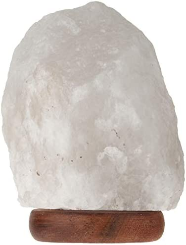 Yogavni TM Himalayan Salt Lamp