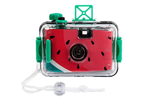 Toddler Waterproof Camera - 2