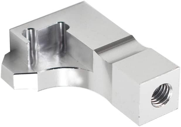 NATEE Intake Manifold P2015 Repair Bracket Kit for Seat CR Intake Inlet Aluminium Manifold for 03L129711AG