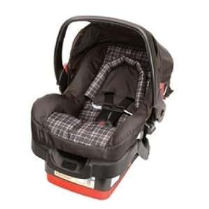 safety 1st starter infant car seat rear facing child safety car seats baby. Black Bedroom Furniture Sets. Home Design Ideas