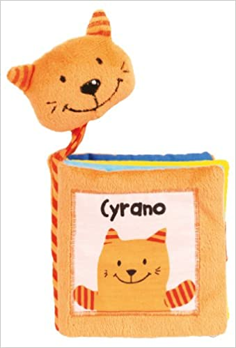 Cyrano pdf ebook