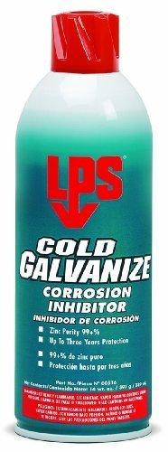 lps-00516-16oz-aerosol-cold-galvanize