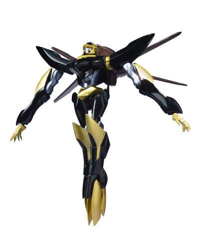 Robot Spirits : Code Geass Shinkiro