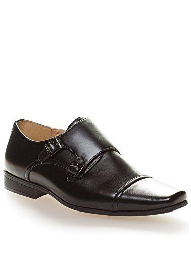 Paisley of London - Garçons - Chaussures soulier de ville