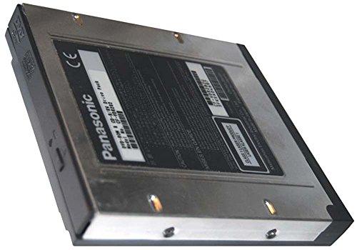 Genuine Panasonic Toughbook CF-27 CF-28 CF-29 CD-R Burner Writer DVD ROM Player Drive