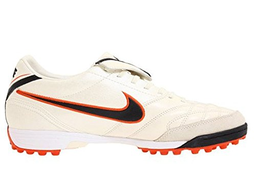 Nike Free 4.0 Mens Scarpe Da Corsa Nere, Viola Varsity
