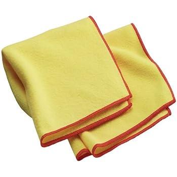 Amazon Com Ritz Dust Cloth 100 Cotton 16 Quot X 20 Quot Home