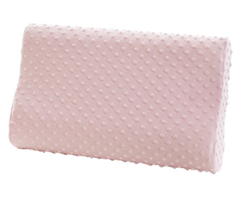 Buy Gardening Spring Pillows products online in Oman
