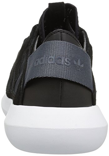 W Black Viral Originals Tubular Running Women Black Shoe White Adidas wqSPOHw