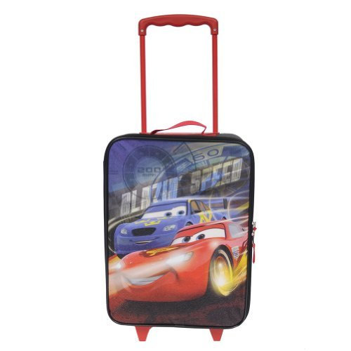 disney-cars-16-roller-pilot-case