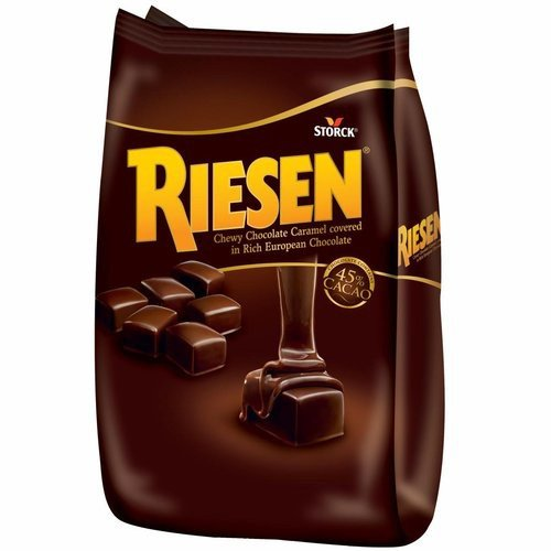 riesen-chewy-chocolate-caramel-covered-in-rich-european-chocolate-30-oz-pack-of-3-6-pack-of-mm-milk-