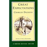 Great Expectations: Norton Critical Edition