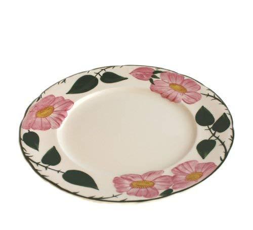 Villeroy /& Boch Wildrose Dinner Plate 26cm