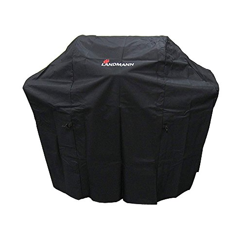42140 grill cover