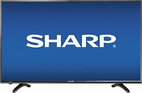 sharp tv 40 inch - 3