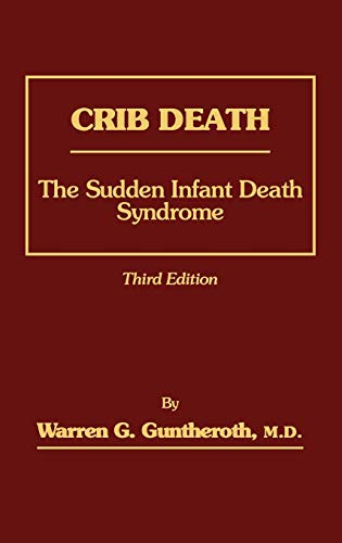 Crib Death: The Sudden Infant Death Syndrome (Best Crib Brands Reviews)