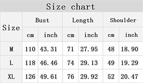 Bouclés Style Manteau Fu Kung Chi Chinoise Costume Manches Violet Chinois Chemise Coton Classique Courtes Tops Mens Tai Tang Hommes Lin qawzfz