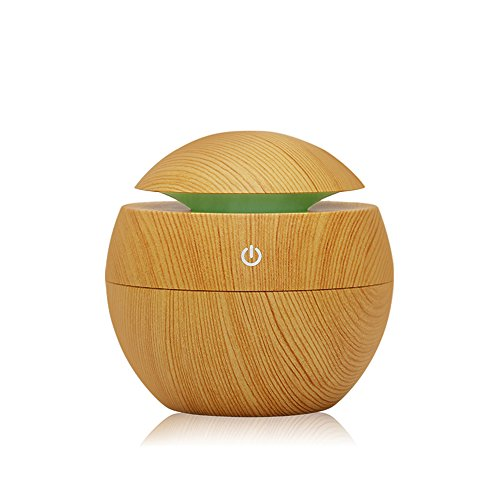 aroma-diffuser-humidifier-essential-oil-diffuser-air-purifier-portable-grain-130ml-touch-sensitive-6