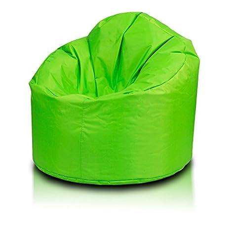Amazing Amazon Com Turbo Beanbags Star Large Bean Bag Chair Medium Machost Co Dining Chair Design Ideas Machostcouk