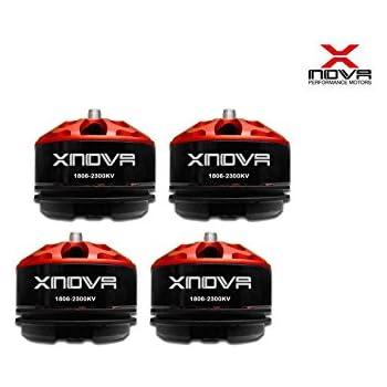XNOVA 0.8 TÉLÉCHARGER