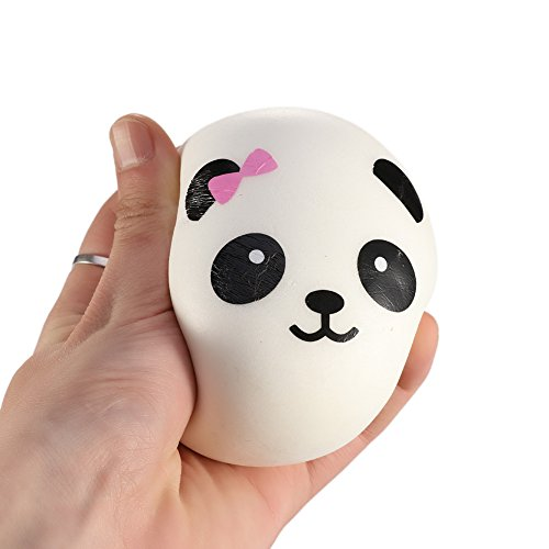 Vipe Rising Squishy Scented Expression