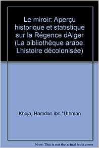 Le miroir aperc u historique et statistique sur la for Application miroir pc