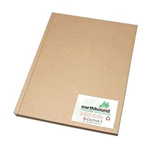 Cachet Earthbound Sketch Books 8 1/2 in. x 11 in.